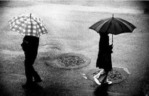 Puisi-Cinta-Ketika-Cinta-Pergi1-300x195