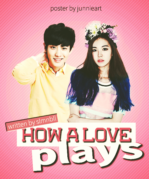 how-a-love-plays